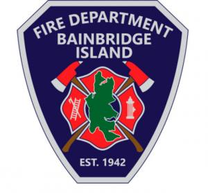 Bainbridge Island Fire Department