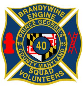 Brandywine Fire Department