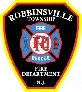 Robbinsville Township Fire Department